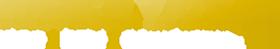 Mark A. Latham Logo